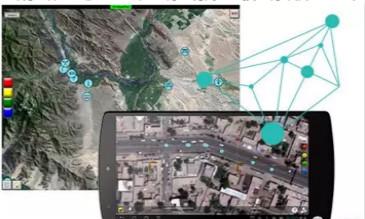 GIS如何帮助我们建立一个更安全的世界