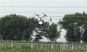 无人机航拍测绘内业的工作有哪些?