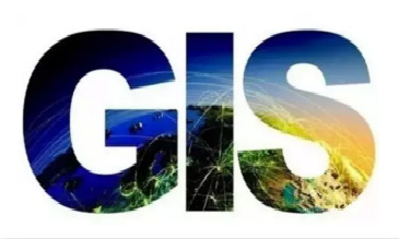 GIS应用-无处不在