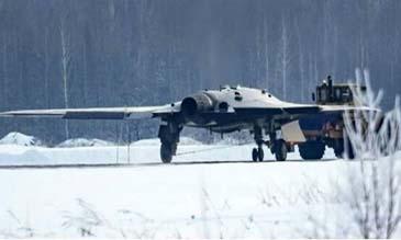 无人机应用于地形测量和航拍的可行性