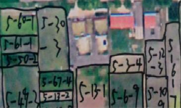 二三维GIS技术在土地确权应用