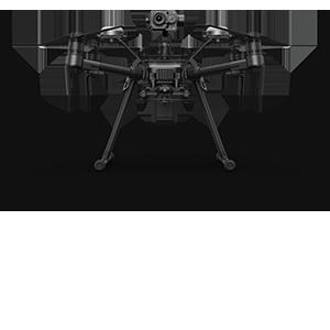 启飞应用 XT2 热成像双光相机