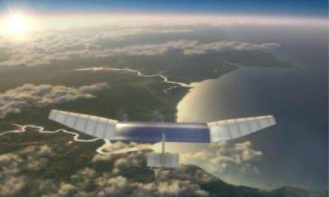 无人机遥测技术水土保持监测