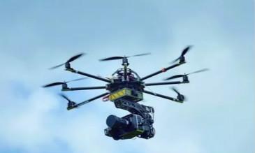 无人机航拍需要哪些装备?性价比怎么选择?要遵循哪些规章制度?