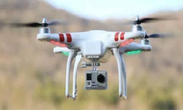 无人机航拍设备怎么选购