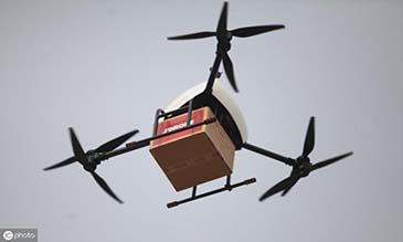 无人机Gis如何来进行灾害防护,来看看这种Gis应用吧