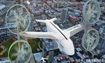 无人机倾斜摄影像控点布设流程介绍
