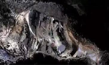 BIM技术在土石方工程应用