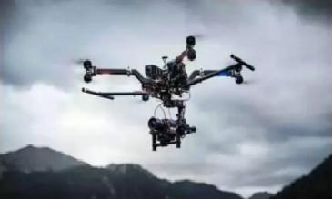 无人机行业应用误区