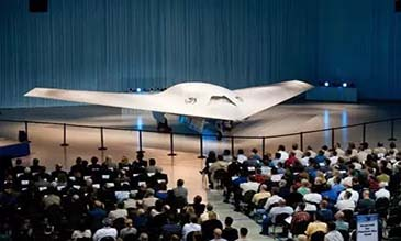 无人机倾斜摄影建模技术设计流程