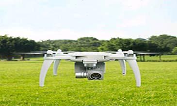 工业无人机在电力巡检中有哪些优势