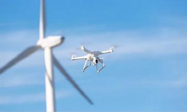 无人机技术与大气环境监测