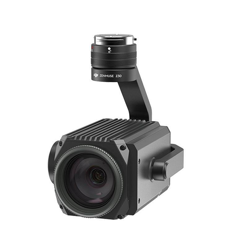 禅思Z30 30倍变焦相机