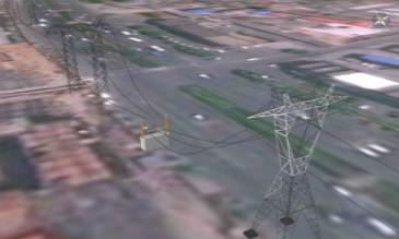 电力技术|GIS设备的运行维护