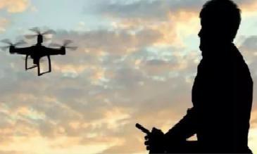 无人机市场商业化运营