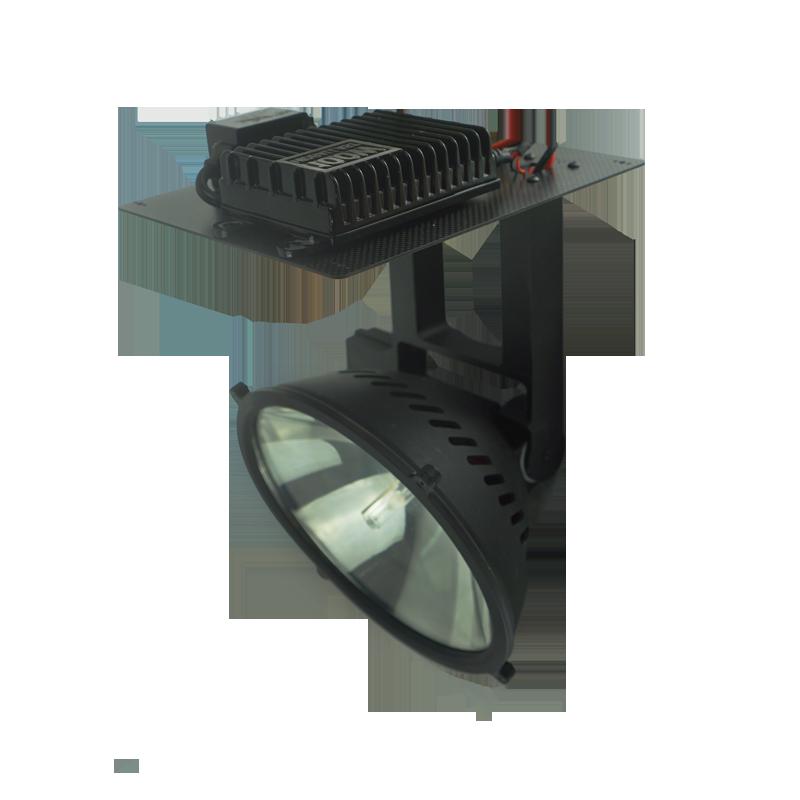 M600无人机 大功率探照灯